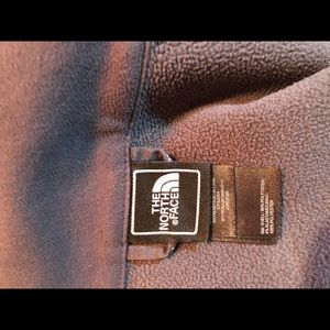 The North Face Jackets & Coats - North Face Apex Jacket